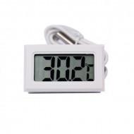 Termometru frigider/congelator -50° +70°