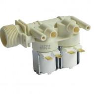 Electrovalva masina de spalat Indesit WS105TX