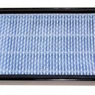 Filtru Hepa 13 aspirator Samsung VCC88E0H3R
