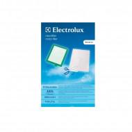Filtru/microfiltru aspirator Electrolux 9000843061