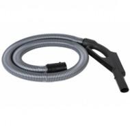 Furtun aspirator Rowenta RO464501411