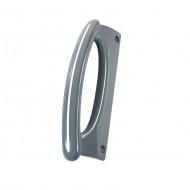 Maner usa frigider Whirlpool C00318297