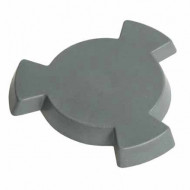 Mecanism antrenare farfurie cuptor microunde Whirlpool JT369