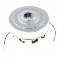 Motor aspirator Dyson-Putere 1200W- DYSON DC05, 08, 11, 19