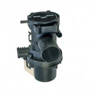 Pompa Originala masina de spalat Whirlpool AWO
