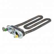 Rezistenta masina de spalat Hotpoint Ariston AVD149EU 29846 80298460001