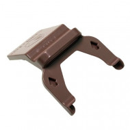 Suport Sac aspirator Rowenta RS-2230000268