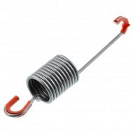 Arc sustinere cuva Electrolux/Johnlewis