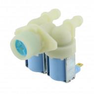 Electrovalva alimentare apa masina de spalat ARCTIC 2901250100