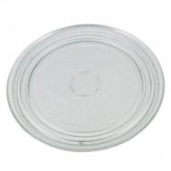 Farfurie cuptor microunde Whirlpool model MWD diatemtru 27,5 cm