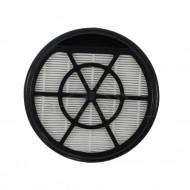 Filtru aspirator Bosch BGC05AAA2