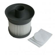 Filtru aspirator Progress PC7280 900081426-00