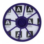 Filtru hepa aspirator Dyson