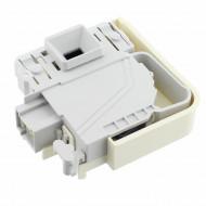 Inchizator Hublou masina de spalat Bosch Siemens Original