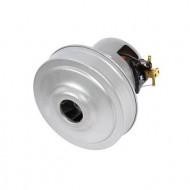 Motor aspirator Samsung SC6590