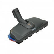 Perie aspirator Philips 432200420110