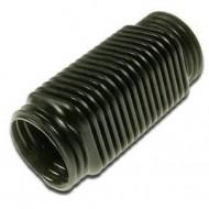 Racord furtun perie aspirator ROWENTA RH857001/9A4