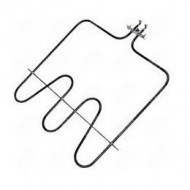 Rezistenta inferioara cuptor electric Ardo HC00EB2FINOX 046136001