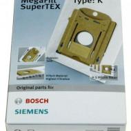 Saci aspirator Bosch BSN1700/04
