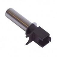 Senzor temperatura Rezistenta masina de spalat Indesit WIL105EXTE 46359200000