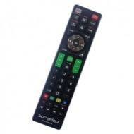 Telecomanda universala Superior Panasonic