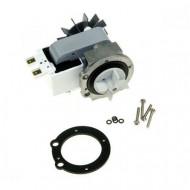 5093 Pompa masina de spalat Bosch/Siemens/Miele