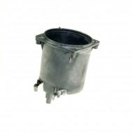 Ansamblu boiler+rezistenta Delonghi BCO130