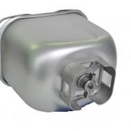 Cuva masina de facut paine Zelmer Bosch 12008958