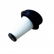 Filtru aspirator Beko VRT618