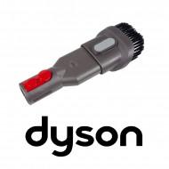 Perie aspirator Dyson 967482-01
