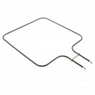 Rezistenta inferioara cuptor Electrolux EOB3450AOX 94971622108