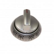 Buton termostat cuptor electric Bosch