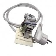 Cablu alimentare masina de spalat Indesit WIL105EXTE 46359200000