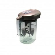 Compartiment/rezervor sac aspirator Rowenta RO3786EA
