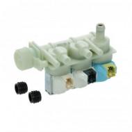Electrovalva masina de spalat Hotpoint Ariston AQD970D49EUB