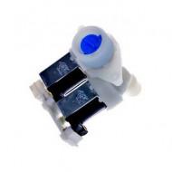 Electrovalva masina de spalat Whirlpool FSCR90425
