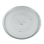 Farfurie cuptor microunde Samsung MS23K3513AW, MS23F301TAS, G2739N diametru 28,5 cm