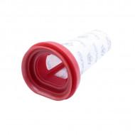 Filtru aspirator Bosch BCH3 12026520