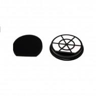Filtru aspirator Bosch BGC05AAA1