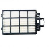 Filtru hepa aspirator  Beko VCC6480T 8835783200