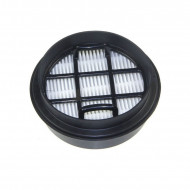 Filtru hepa aspirator Grundig 9178003928