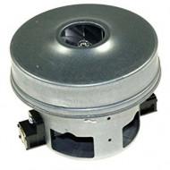 Motor aspirator Rowenta RO5353214Q0