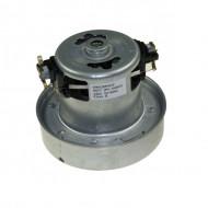 Motor aspirator Universal 1600 WATT