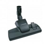 Perie aspirator Samsung VCC61E1V3R/BOL