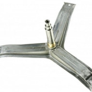 Tripoda masina de spalat Bosch WAE20361BY05
