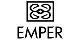 Parfums für Damen und Herren - Emper Deutschland