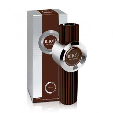 Parfüm Camara - Bijou Pour Homme