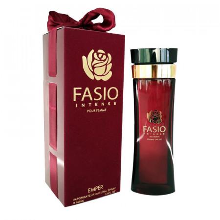 Parfüm Emper - Fasio Intense
