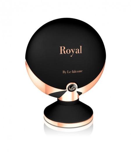 Parfüm Le Falcone - Royal