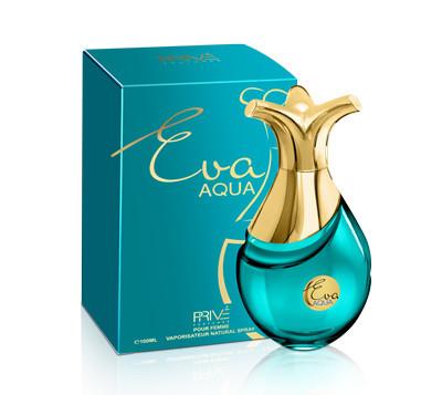 Parfüm Prive by Emper - Eva Aqua